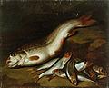 Gaetano Cusati - Ribe.jpg