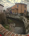 Gaggiano - Chiuse roggia Gamberina e casa delle chiavi - panoramio (14).jpg