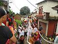 Gai Jatra Festival in Silgadhi.jpg