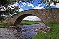 Gairnshiel bridge (geograph 3074677).jpg