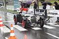 Gaisbergrennen 2013 083.JPG