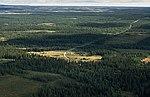 Galåbodarna - KMB - 16000300024170.jpg