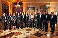 Gala Event Celebrates 50 Years of the European Southern Observatory.jpg