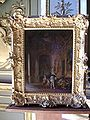 Galerie dorée063.jpg