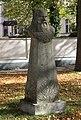 Galileidenkmal am Galileiplatz Muenchen-1.jpg
