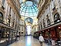 Galleria Vittorio Emmanuele 5.jpg