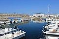 Gallipoli , Puglia - panoramio (54).jpg