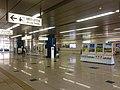 Gamagori Station (2018-05-19) 05.jpg