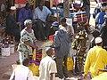 Gambia01SouthGambia032 (5380612642).jpg