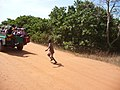 Gambia 2010 (4505404186).jpg