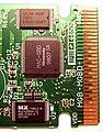 GameBoy-Hardware 3.JPG