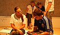 GamesCom'11 - Flickr - eknutov (30).jpg