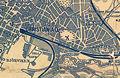 Gamlebylinjen map old.jpg
