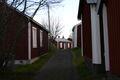 Gammelstad-town-01.JPG