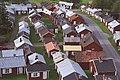 Gammelstads kyrkstad - KMB - 16000300032059.jpg