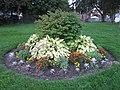 Gananoque, Ontario (6140162834).jpg