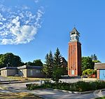 Gananoque Clock Tower.jpg