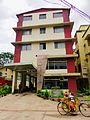 Ganeshpuri, Maharashtra 401206, India - panoramio (122).jpg