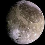 Ganymede g1 true-edit.jpg