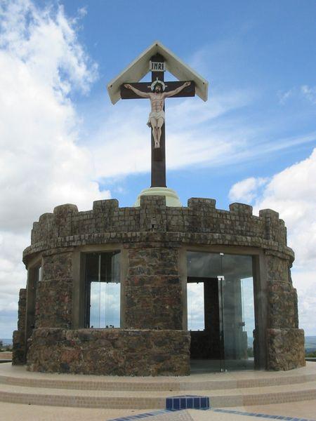 Ficheiro:Garanhuns-Monte-Magano-Cristo.jpg