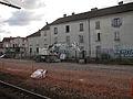 Gare-de-Corbeil-Essonnes - 2012-07-20 - IMG 3148.jpg