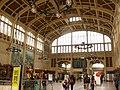 Gare Rouen RD Salle des pas perdus.jpg