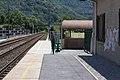 Gare d'Aiguebelle - IMG 6030.jpg