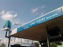 Horaire Rer D Paris Combs La Ville Quincy