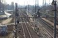 Gare de Grigny-Val-de-Seine - 4IMG 0115.jpg