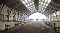 Gare de Le Havre trainshed I.jpg