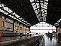 Gare de Marseille Saint-Charles 1.jpg