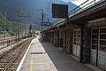 Gare de Modane - IMG 1073.jpg
