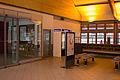 Gare de Modane - IMG 1093.jpg