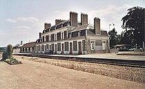 Gare de Pont-Audemer 14-07-03.jpg