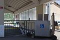 Gare de Saint-Jean-de-Maurienne - IMG 5810.jpg