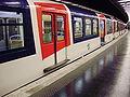 Gare de St-Germain-en-Laye 07.jpg