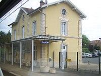 Gare de Vonnas.JPG
