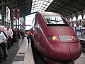 Gare du Nord - panoramio (1).jpg