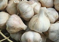 GarlicBasket.jpg