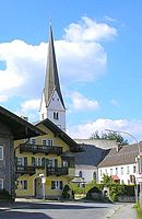 Garmisch Alt St. Martin.jpg