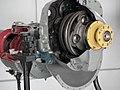Garrett 331-5-252D engine at HAL museum 7910.JPG