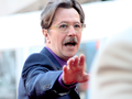 Gary Oldman at the London premiere of Tinker Tailor Soldier Spy (4).png