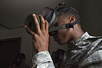 Gas chamber sustainment training 150716-F-YH552-020.jpg