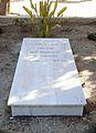 Gastón Castelló Cementerio de Alicante.jpg
