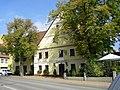 Gasthaus Zur Sonne (Neuendettelsau).jpg