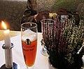 Gasthof Bienwaldmühle - Scheibenhardt (Pfalz) - panoramio.jpg