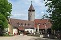 Gaststätte Burg Teck.jpg