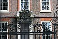 Gate with overthrow at 37 Stepney Green E1 3JX.jpg