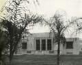 Gates Annex 1931.png
