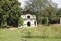 Gateway in Lodi garden 01.jpg
